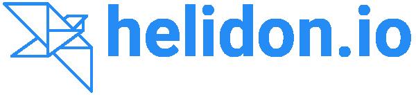Helidon Logo