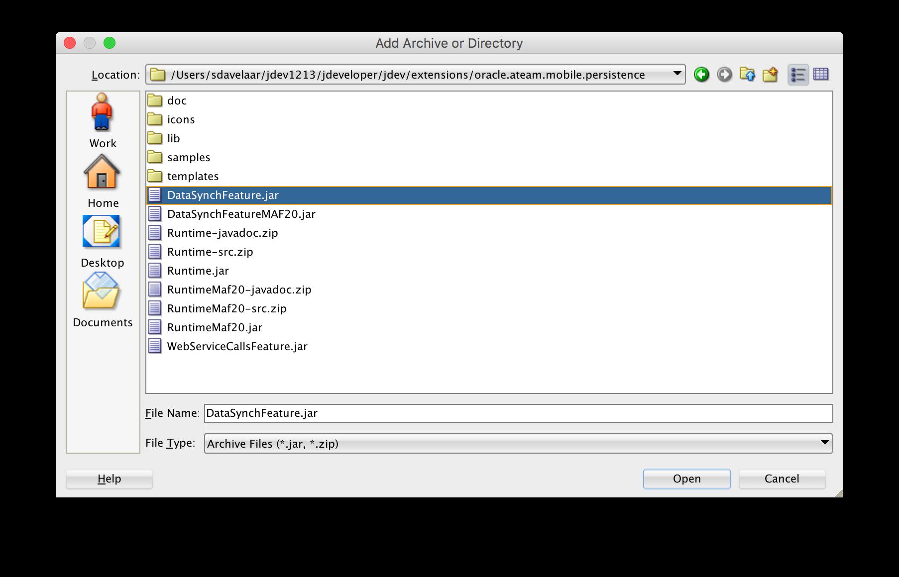 windows offline files sync pending