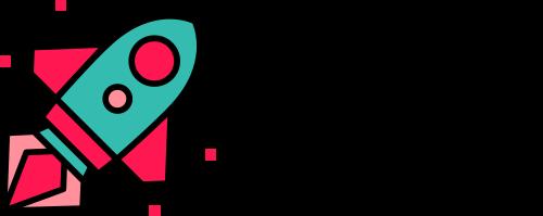 TruffleRuby logo