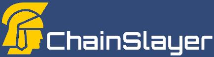 ChainSlayer