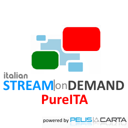 stream on demand 5.5.8