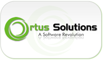 Ortus Solutions, Corp