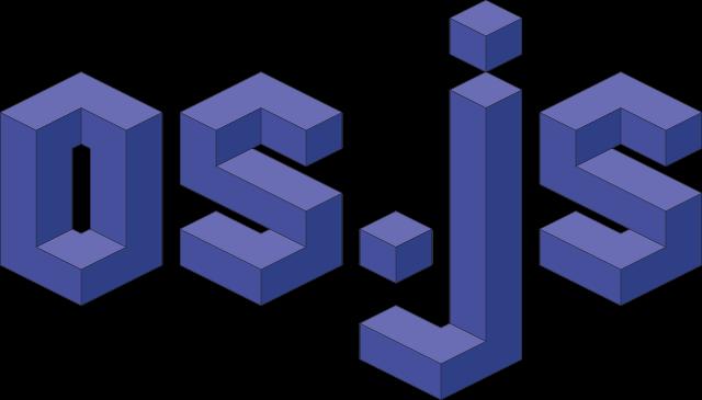 OS.js Logo