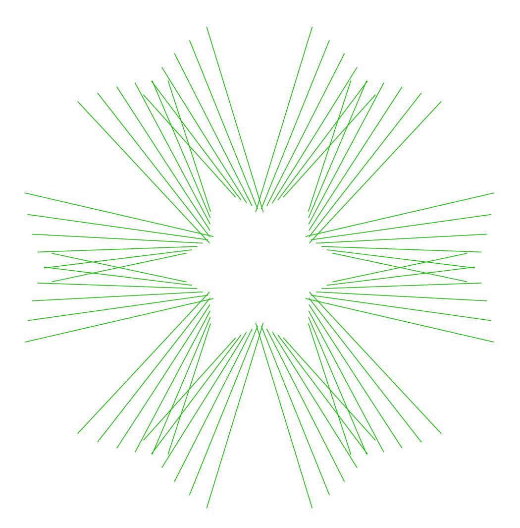 GitHub - osiris77/Python-Turtle---Geometry: Python Turtle - A
