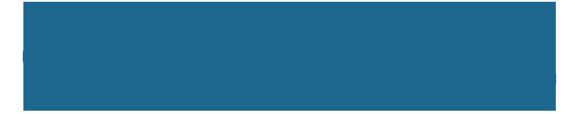 genesisQL Logo