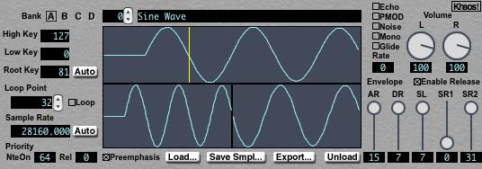 wave_settings