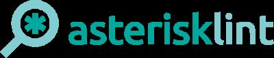AsteriskLint