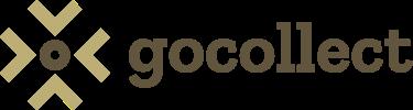 GoCollect