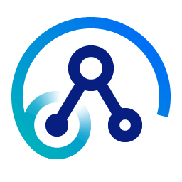 IBM App Connect Enterprise Logo