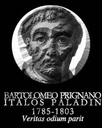 Histórico de Paladines de la Orden Seijyuji Paladin_52