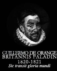 Histórico de Paladines de la Orden Seijyuji Paladin_56