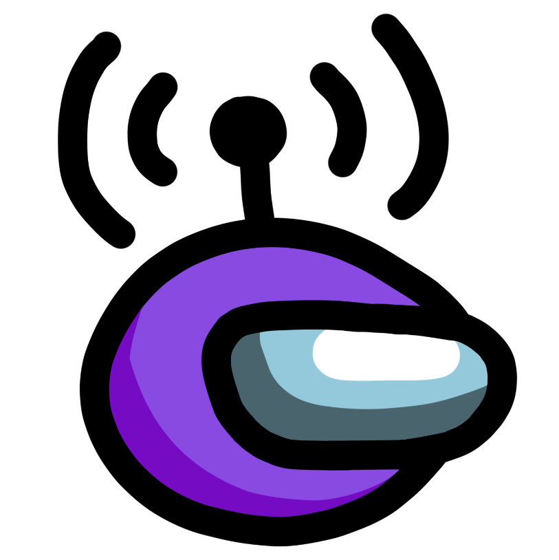 hackgence CrewLink