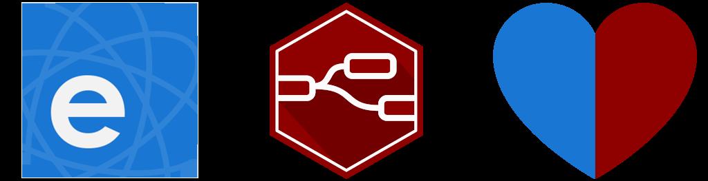 eWeLink + Node-RED