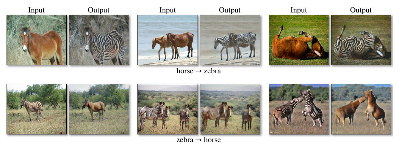 horse_vs_zebra