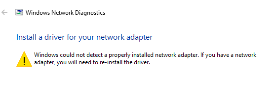 install_a_driver