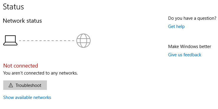 network_status