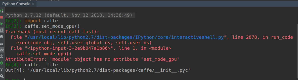 from_pycharm