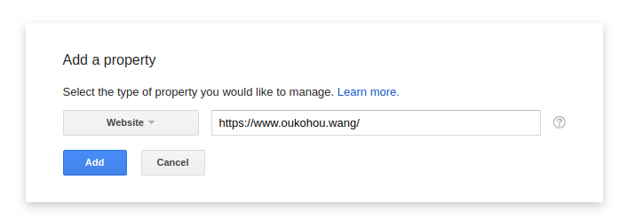 https://www.oukohou.wang/