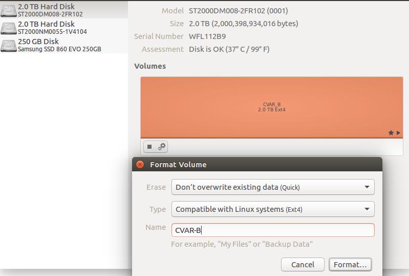 format_disk