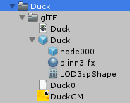 duck_prefab