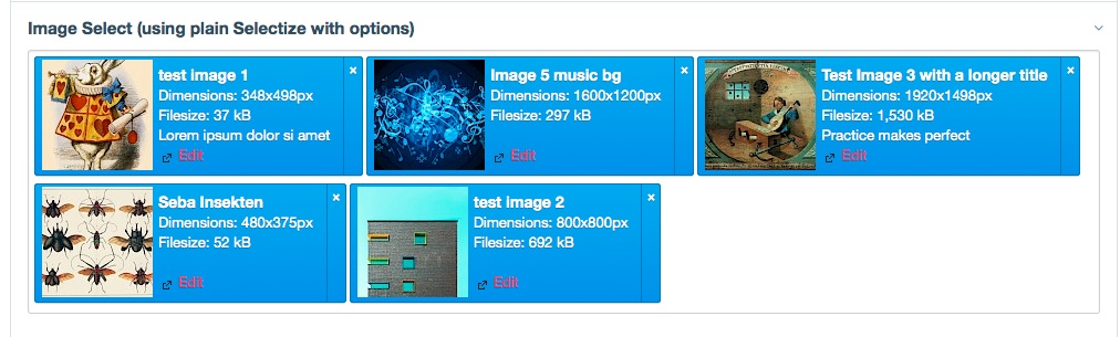 """""""Page/Image"""""""