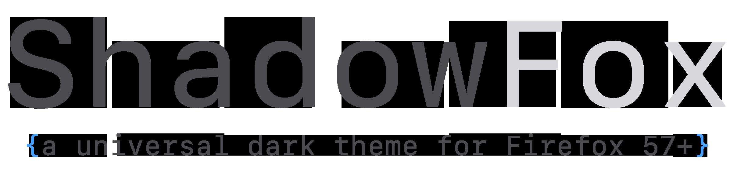 GitHub - intika/Librefox: Librefox: Firefox with privacy