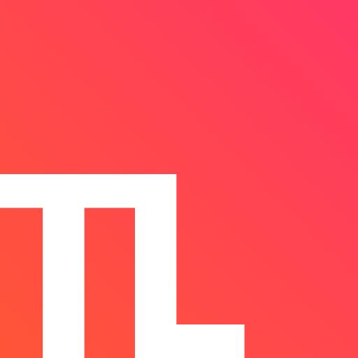 Timelite Logo