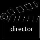 Celery Director logo