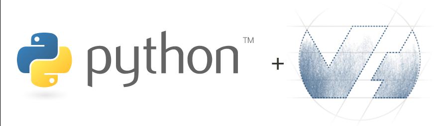 Python & OVH APIs