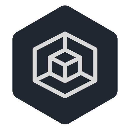 512px icon