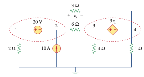 EE281-Electric Circuits