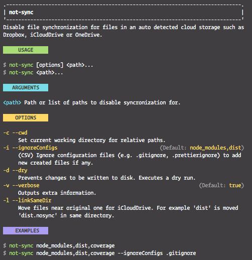 meow-helper help text in multi line mode