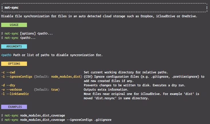 meow-helper help text in single line mode