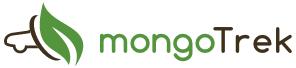 mongo-trek