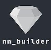 nn_builder