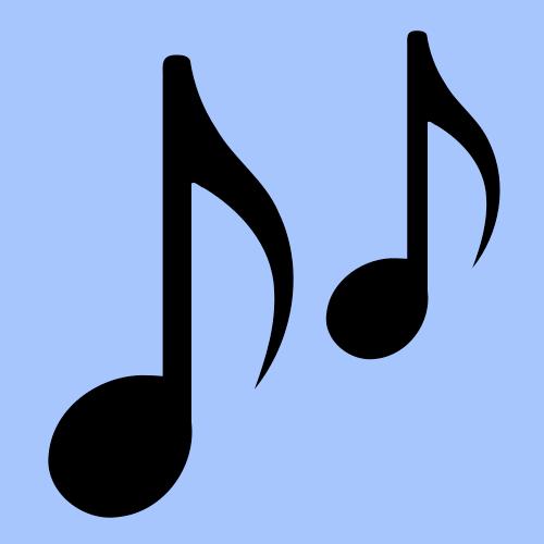 Fix Music
