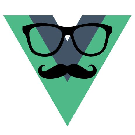 Vue.js 组件编码规范