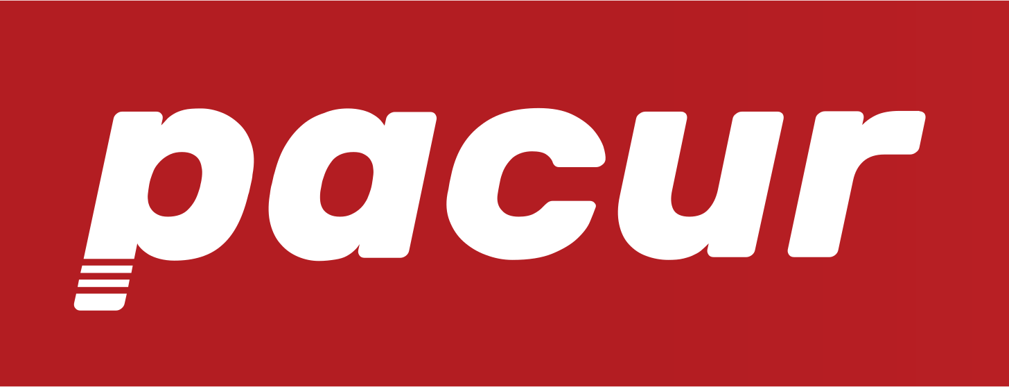 pacur