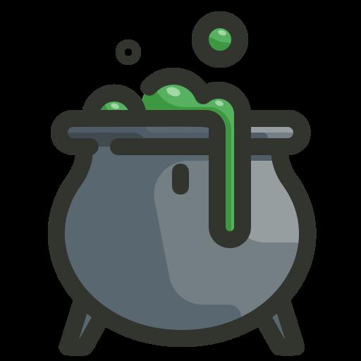 Lazy Plugin Boilerplate's icon