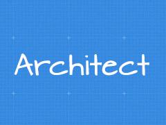 Thumbnail of Architect