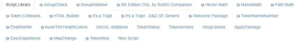 5eOGL DM Info English · palikhov/palant_roll20_setup Wiki · GitHub
