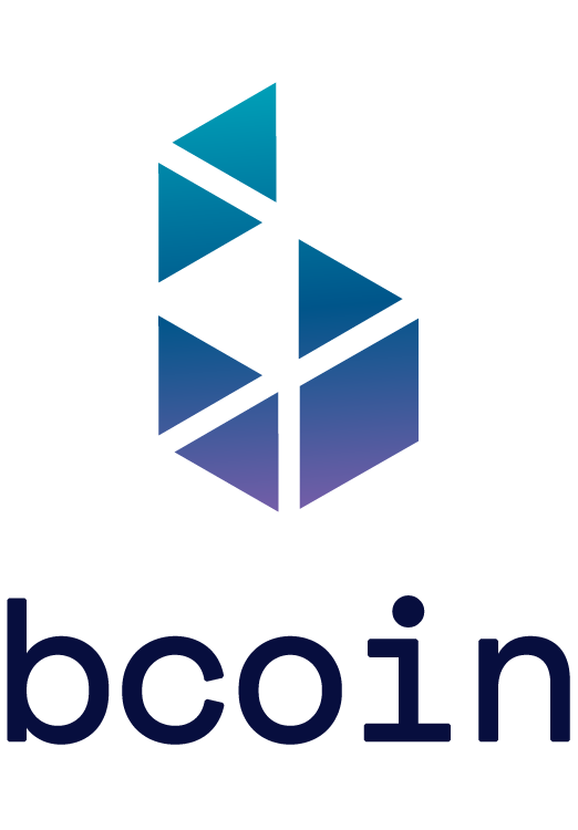 bcash / bcoin blockchain