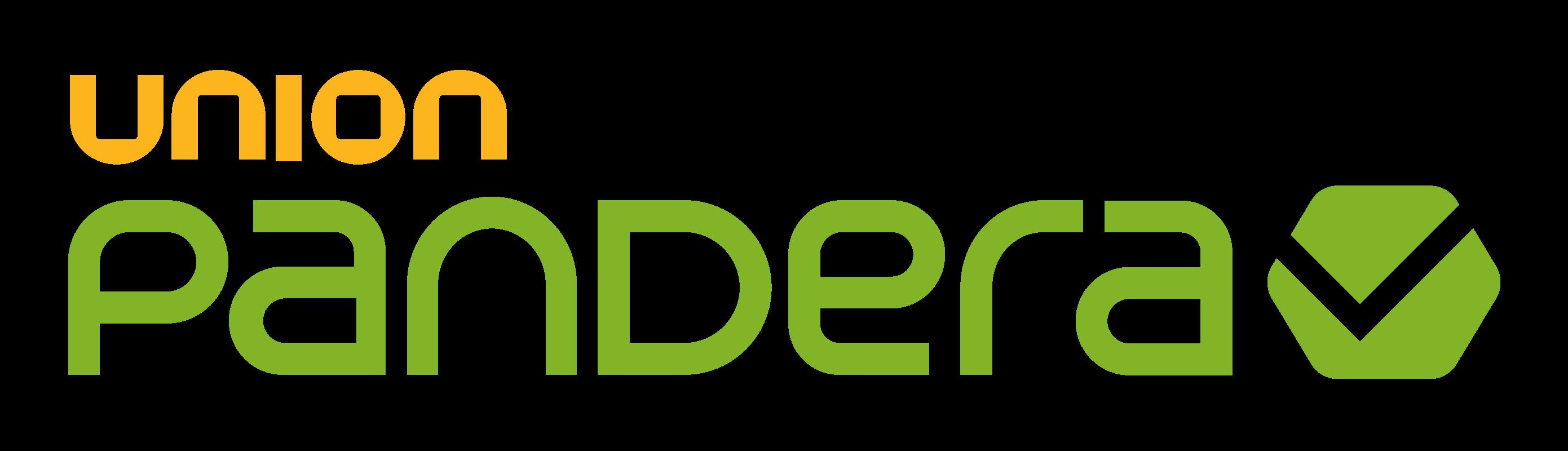 Pandera