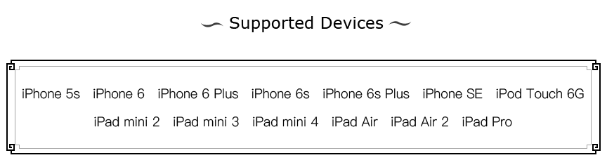 GRATUITEMENT TÉLÉCHARGER IOS 9.3.3