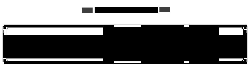 PanGu iOS 9 2 - 9 3 3 jailbreak tool - pangu io