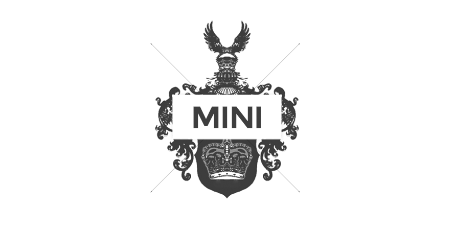 MINI - A naked barebone PHP application