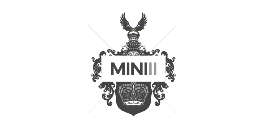 MINI3 - A naked barebone PHP application