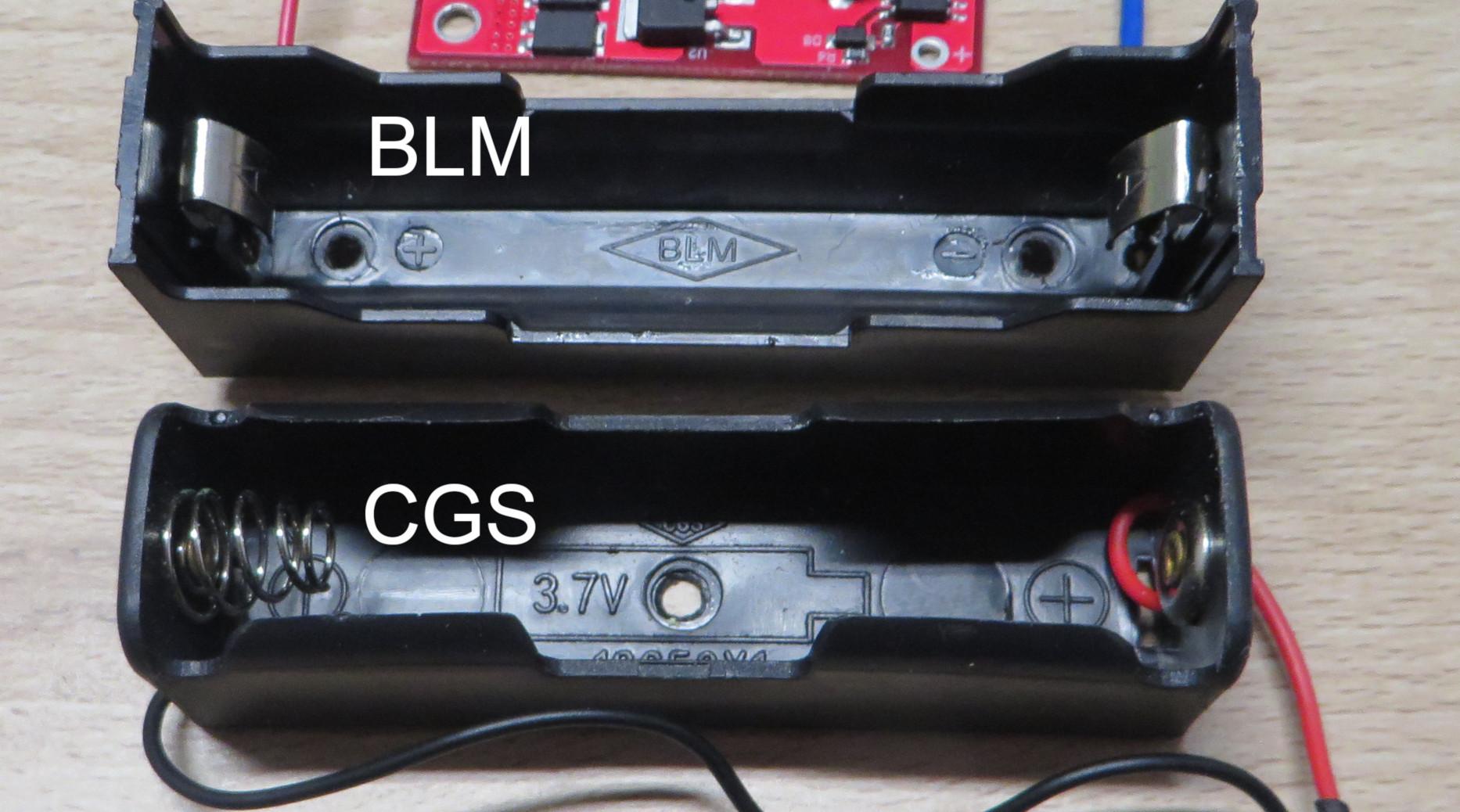 battery_holders.jpg