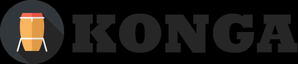 konga-logo.png
