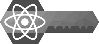 React Keycloak